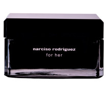 FOR HER 150 ml, 44 € / 100 ml