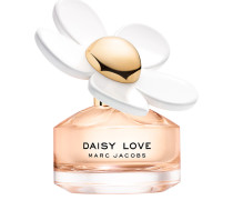 DAISY LOVE 30 ml, 166.67 € / 100 ml