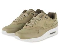 Sneaker AIR MAX 1 PREMIUM - OLIV