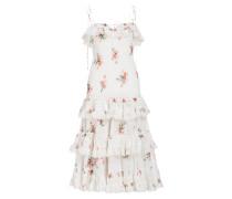 Kleid HEATHERS PINTUCK