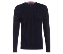 TOMMY HILFIGER® Herren Pullover   Sale -70% im Online Shop 51b4e4c380
