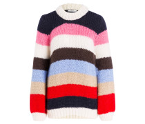 Strickpullover THE JULLIARD