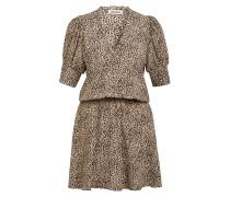 Kleid RUSSEL