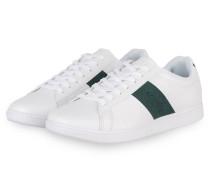 Sneaker CARNABY EVO 319 - WEISS/ GRÜN