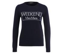 Cashmere-Pullover MANU