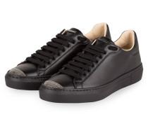 Sneaker CATERINA - SCHWARZ