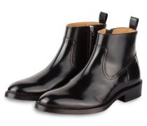 Boots BARANT - SCHWARZ