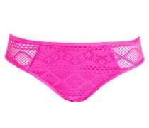 Bikini-Hose SWEETHEART