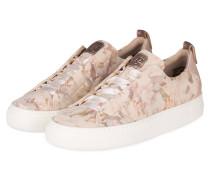 Sneakers - rosé