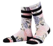 Socken POSIE CLASSIC