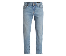 Jeans MAINE Regular Fit