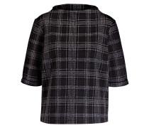 Shirt GADENI
