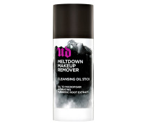 MELTDOWN MAKE UP REMOVER