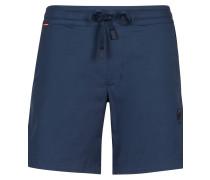 Shorts CAMIE