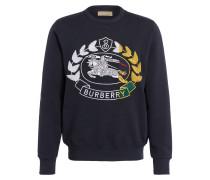 Sweatshirt RENSHAW