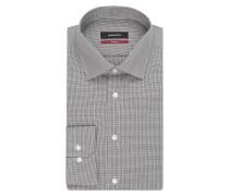 Business Hemd Modern