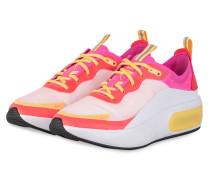 Sneaker AIR MAX DIA SE - ROSA/ HELLROT