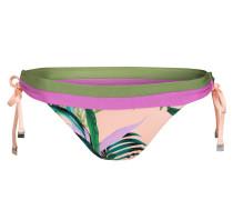 Bikini-Hose LAS PALMAS