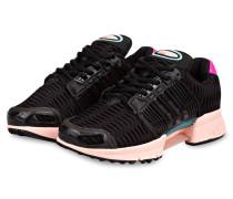 Sneaker CLIMACOOL 1 - schwarz