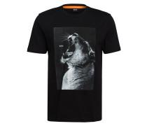 T-Shirt TROAAR