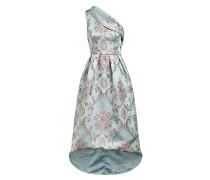 One-Shoulder-Kleid TRINITIE