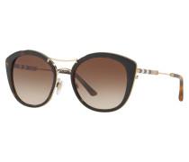 Sonnenbrille BE4251Q