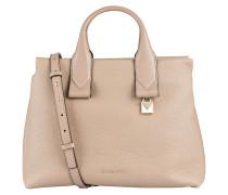 Handtasche ROLLINS