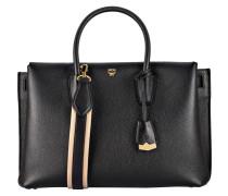 Handtasche MILLA LARGE - schwarz