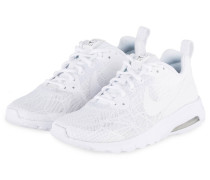 Sneaker AIR MAX MOTION LOW SE - WEISS