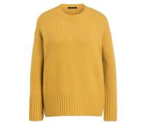 Cashmere-Pullover CIELO