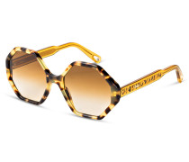 Sonnenbrille WILLOW