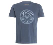T-Shirt AGOSTINO
