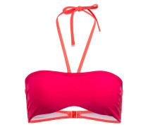 Bandeau-Bikini-Top JUNE