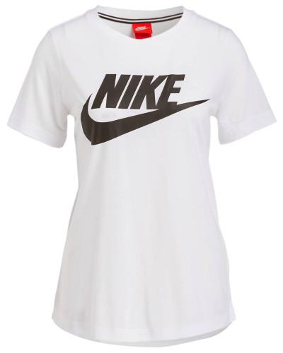 T-Shirt ESSENTIAL