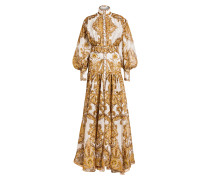 Kleid ZIPPY BILLOW