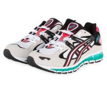 Sneaker GEL-KAYANO™ 5 360