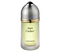 PASHA DE CARTIER 50 ml, 136 € / 100 ml