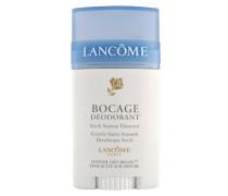 BOCAGE DEODORANT 40 ml, 57.5 € / 100 ml
