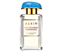 AERIN MEDITERRANEAN HONEYSUCKLE 50 ml, 210 € / 100 ml