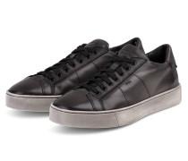 Sneaker GLORIA - DUNKELGRAU