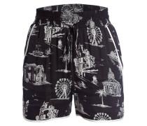 Shorts ISCENE