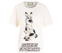 T-Shirt STORIKA