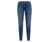 Skinny Jeans HW SKINNY