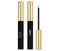 COUTURE EYELINER 6.2 € / 1 g