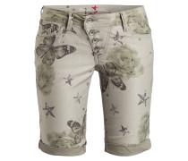 Jeans-Shorts MALIBU