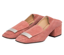 Loafer-Pumps - ROSA