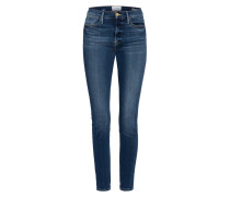 Skinny Jeans LE HIGH SKINNY