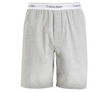 Sleep-Shorts