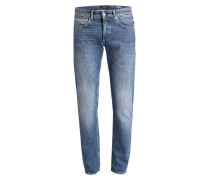 Jeans GROVER Straight Fit