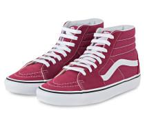 Hightop-Sneaker SK8-HI - PINK/ WEISS